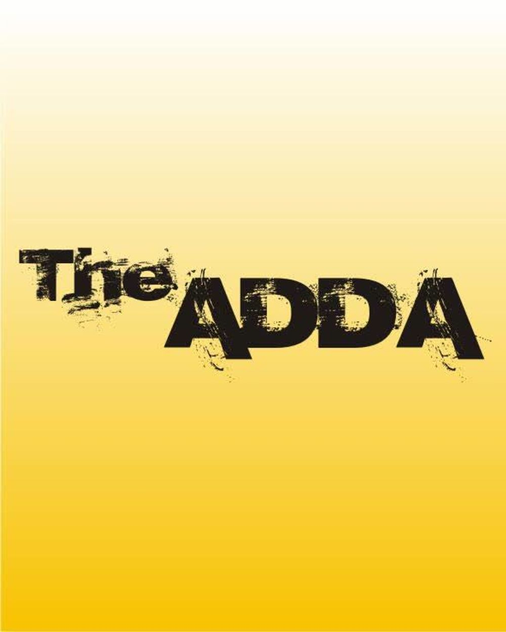 title: The adda