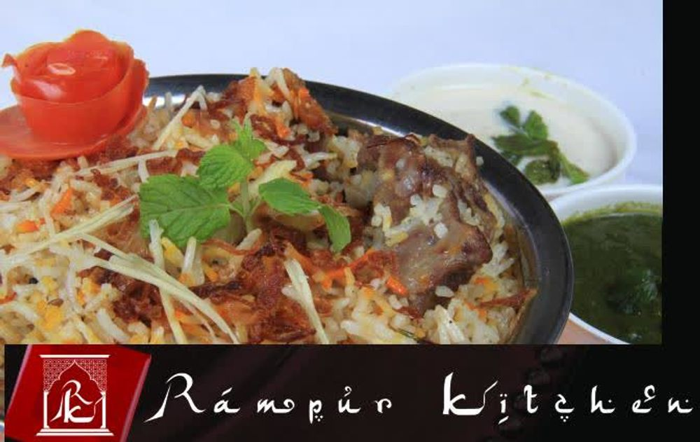 title: rampur kitchen new friends colony