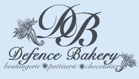title: Defence Bakery