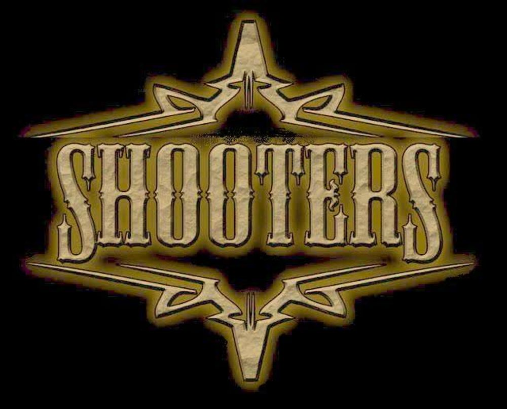 title: Shooters cafe