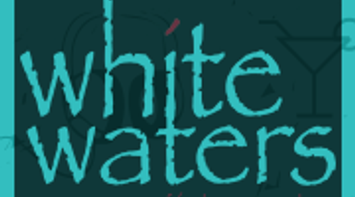 title: White Waters