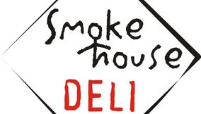 title: smoke house deli