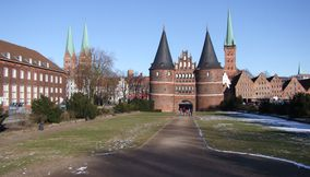 title: Lubeck