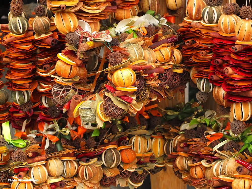 title: Craft Market