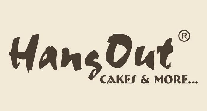 title: Hangout Cakes More