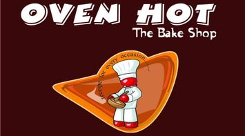 title: Oven Hot The Bake Shop