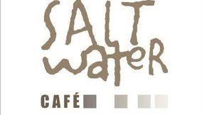 title: Salt Water Cafe