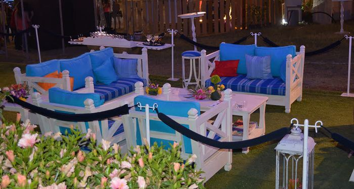 title: The Garden Show and Spring Festival Beirut 2015