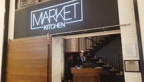 title: Market Kitchen Abu Dhabi Le Royal Meridien