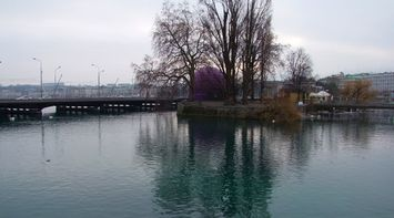 title: GENEVA SWITZERLAND