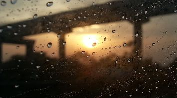 title: The most awaited Beautiful Monsoon in Delhi