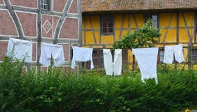 title: Ecomusee d Alsace France