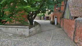 title: Ecomusee d Alsace