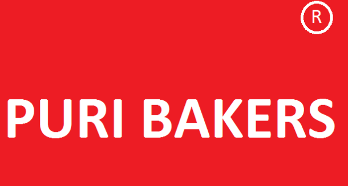 title: Puri Bakers