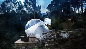 Creative Houses from around the world