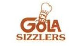title: Gola Sizzlers