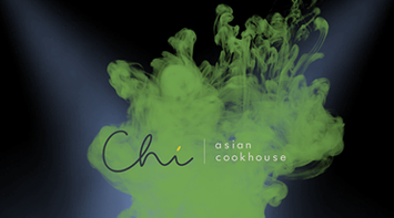 Chi Asian Cookhouse