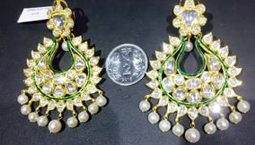 title: Jewels Of The Part