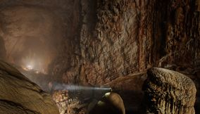 Hang Son Doong Vietnam