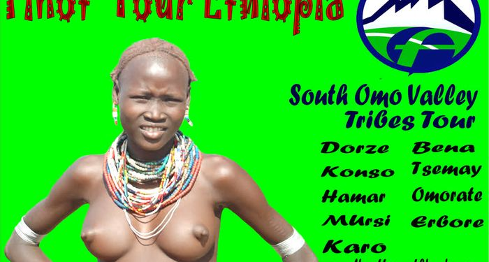 title: Looking travlers to book South Omo tribes Tour