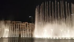 title: Best thing to do in Dubai Dubai Fountain Show