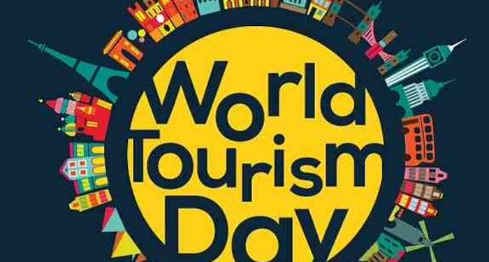 title: Happy World Tourism Day