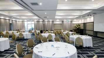 Conference rooms Powerhouse Tamworth